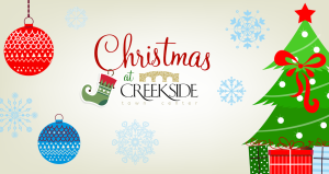 christmas-at-creekside-new-2016-pp