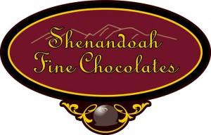 shenandoahchocolate
