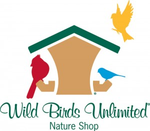 wildbird