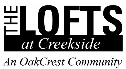 lofts at creekside logo (480 for website)